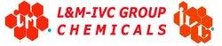 L&M-IVC Group