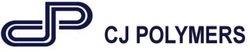 CJ Polimers